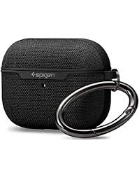 Cases - Headphone & Earphone Accessories ... - Amazon.co.uk