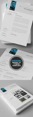 the modern resume cv templates are made in adobe photoshop and the modern resume cv templates are made in adobe photoshop and illustrator and converted into