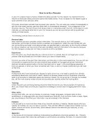 cover letter template for  making a resume  arvind coresume template