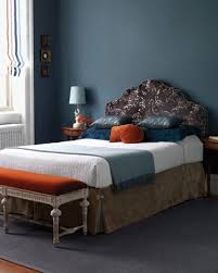 bedroom large size wonderful blue and turquoise accents interior design color contemporary pictures decorating room bedroom large size wonderful