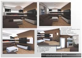 Small Picture Interior Designer App Home Office Images Design App Regarding