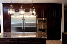 Pendant Light Fixtures For Kitchen Island Pendant Lights For Kitchen Island Canada Best Kitchen Island 2017