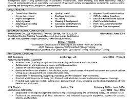 isabellelancrayus fascinating a college resume example isabellelancrayus lovable sampleresumebcjpg divine electrician resume example and ravishing blank resume also skills part