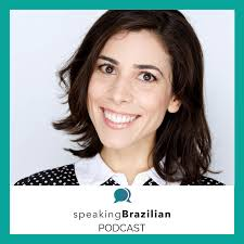 Speaking Brazilian Podcast