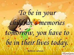 Children Quotes & Sayings Images : Page 47