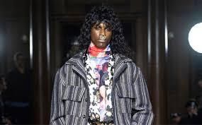 London <b>Fashion</b> Week <b>Men's</b> AW20 - Five standout collections