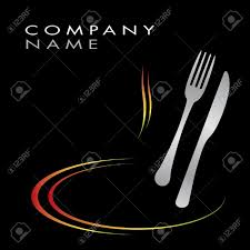 logo for cooking business royalty cliparts vectors and logo for cooking business stock vector 9893069