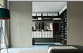 accessories and furniture gorgeous modern bedroom walk in closet dining room table centerpieces dining architecture awesome modern walk closet