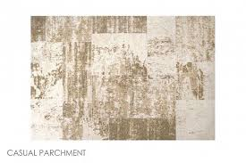 <b>Ковер CASUAL parchment</b> 1600*2300 купить в Москве по цене от ...