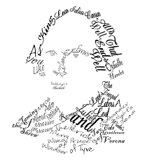 things you never knew about shakespeare no sweat shakespeare shakespeare words