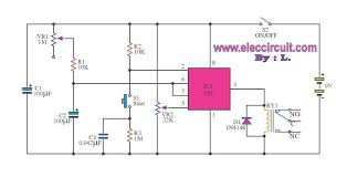 dayton time delay relay wiring diagram wirdig furthermore time delay relay wiring diagram besides time delay relay