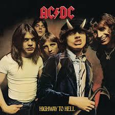 <b>AC</b>/<b>DC</b>: <b>Highway to</b> Hell - Music on Google Play