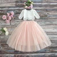 <b>Wholesale Flower</b> Girls Skirts for Resale - Group Buy <b>Cheap Flower</b> ...