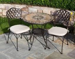 bar patio qgre: outdoor mosaic table and chairs xvb