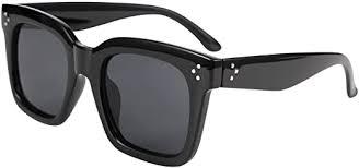 Amazon.com: FEISEDY <b>Vintage</b> Women Butterfly <b>Sunglasses</b> ...