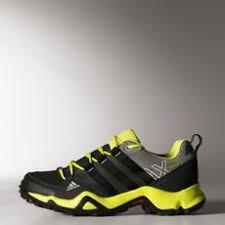 Зимняя обувь viking <b>kuoma</b> skandia р. 2 / | <b>Baby</b> | Зимняя обувь и ...