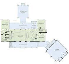 Barndominium Floor Plans With Mueller Barns   Free Online Image        Barndominium Floor Plans besides Metal Building Homes additionally Mueller Steel Buildings also Farmhouse Open Floor Plan