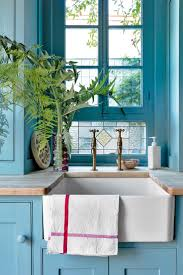 Turquoise Kitchen 17 Best Ideas About Turquoise Kitchen Cabinets On Pinterest