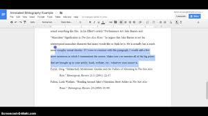 Apa Format News Article No Author   Cover Letter Templates