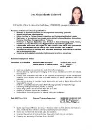best resume building site sample customer service resume best resume building site best resume examples for your job search livecareer leisure resume template fax