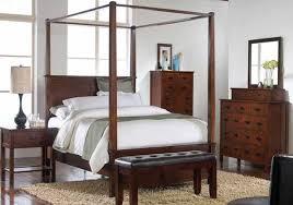 image of solid wood bedroom furniture info bed wood furniture