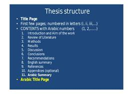 MBA Thesis     global definition Scribd