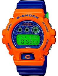 Наручные <b>часы Casio DW</b>-<b>6900SC</b>-<b>4E</b>: купить в Москве и по всей ...