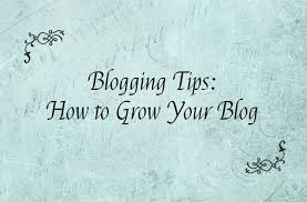 tips of successful blogging, best blogging tips, Best 10 blogging tips, best blooging tips