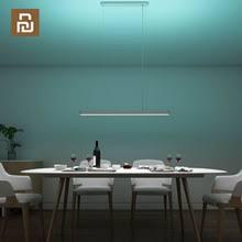 Умный светодиодный <b>светильник Xiaomi YEELIGHT</b> Meteorite ...