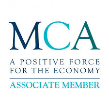 mca apffte am logo rgb square jpg the mca s associate membership scheme is for companies which support the objectives of the mca and the management consulting industry in the uk