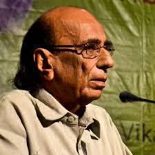 MALIKZADA MANZOOR AHMAD (educator/writer/poet) MALIKZADA MANZOOR AHMAD - Malikzada-Manzoor-Ahmad