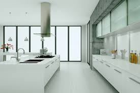 corian kitchen top: corian kitchen worktops corian kitchen worktops corian kitchen worktops