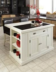 leaf kitchen cart: kitchenamusing kitchen island with drop leaf clearance and with drop leaf kitchen cart dining