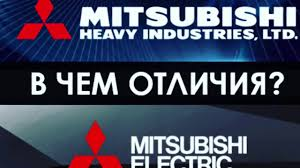Какой <b>кондиционер Mitsubishi</b> лучше, Heavy или <b>Electric</b> ...
