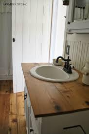 bathroom countertop sinks