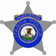 Itasca Police (@ItascaPolice) | Twitter