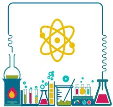 Risultati immagini per immagini chimica scienze