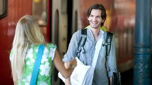 10 steps to studying in Germany - DAAD - Deutscher Akademischer ...