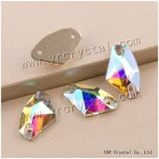 19 Best Shiny AB images   Abs, Crystals, Stones, crystals