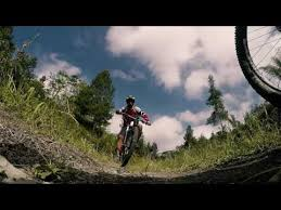 Infinity <b>Mountain Biking</b>