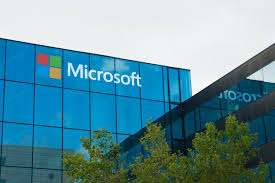 microsoft d one of the most ethical companies in the world microsoft remains one of the most ethical companies in the world