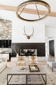 images modern farmhouse pinterest fireplaces