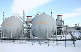 Jason Wangler oil and gas predictions