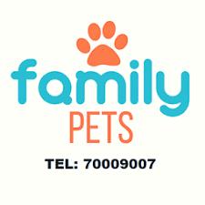 Family Pets <b>Pet</b> Shop - Bolt | Facebook