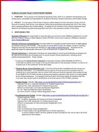 cover letter clinical instructor resume clinical instructor resume cover letter cover letter template for clinical instructor resume nursingclinical instructor resume extra medium size