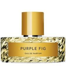 Vilhelm Parfumerie <b>Purple Fig Парфюмерная</b> вода 100 мл