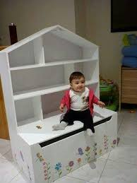dollhouse bookcase with toybo love this idea might have to have made bookcase dolls house emporium