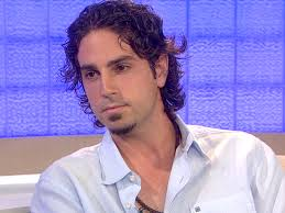 wade robson pedophile michael jackson abused me for years wade robson pedophile michael jackson abused me for 7 years com