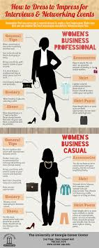 best images about career fair prep interview professional attire vs business casual for women