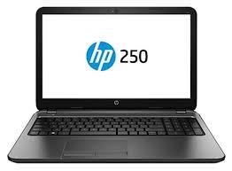 <b>Ноутбук HP 250</b> G3 — купить по выгодной цене на Яндекс.Маркете